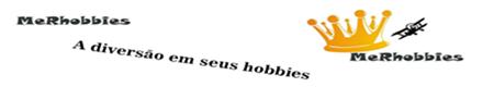 M & R Hobbies