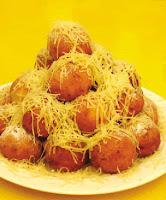 http://www.jadigitu.com/2012/12/hindari-makanan-ini-untuk-menurunkan.html