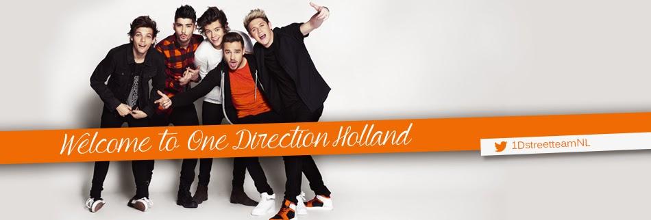 1D Holland