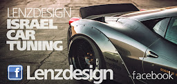 LENZDESIGN - facebook.com
