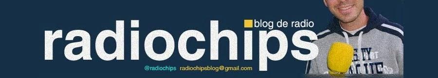 radiochips