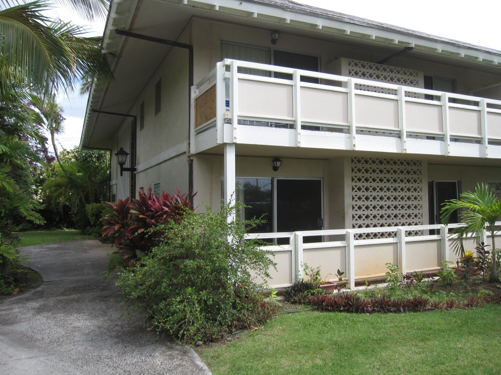 kauai real estate for sale plantation hale condos
