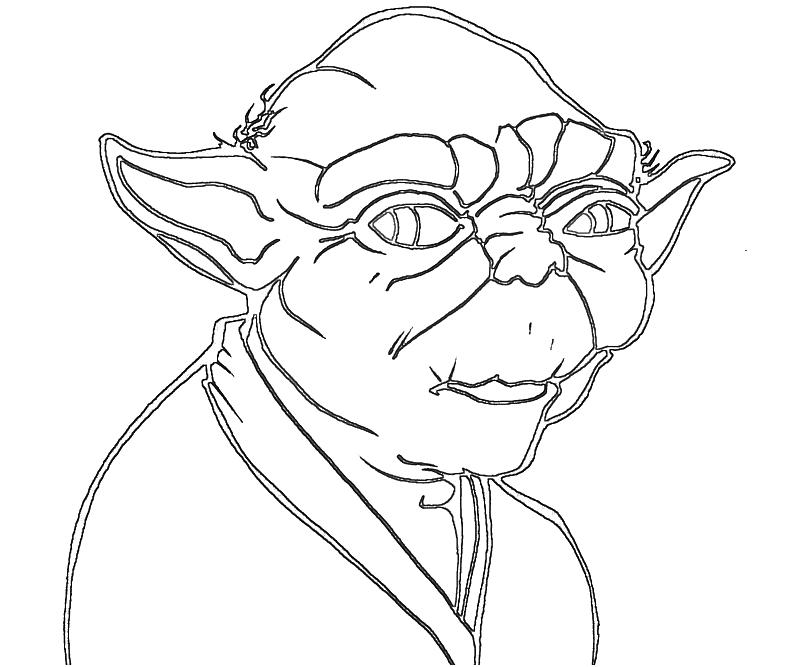 printable-yoda-yoda-look-coloring-pages
