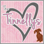 The Tinnellys