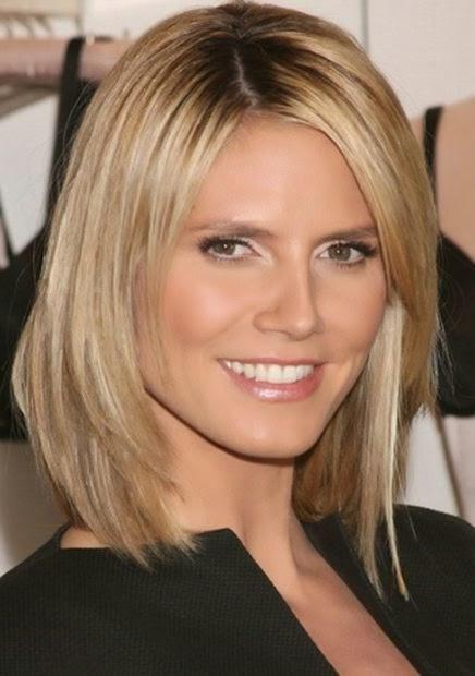 frisuren lockiges haar