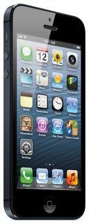 iOS 7 iPhone fingerprint reader