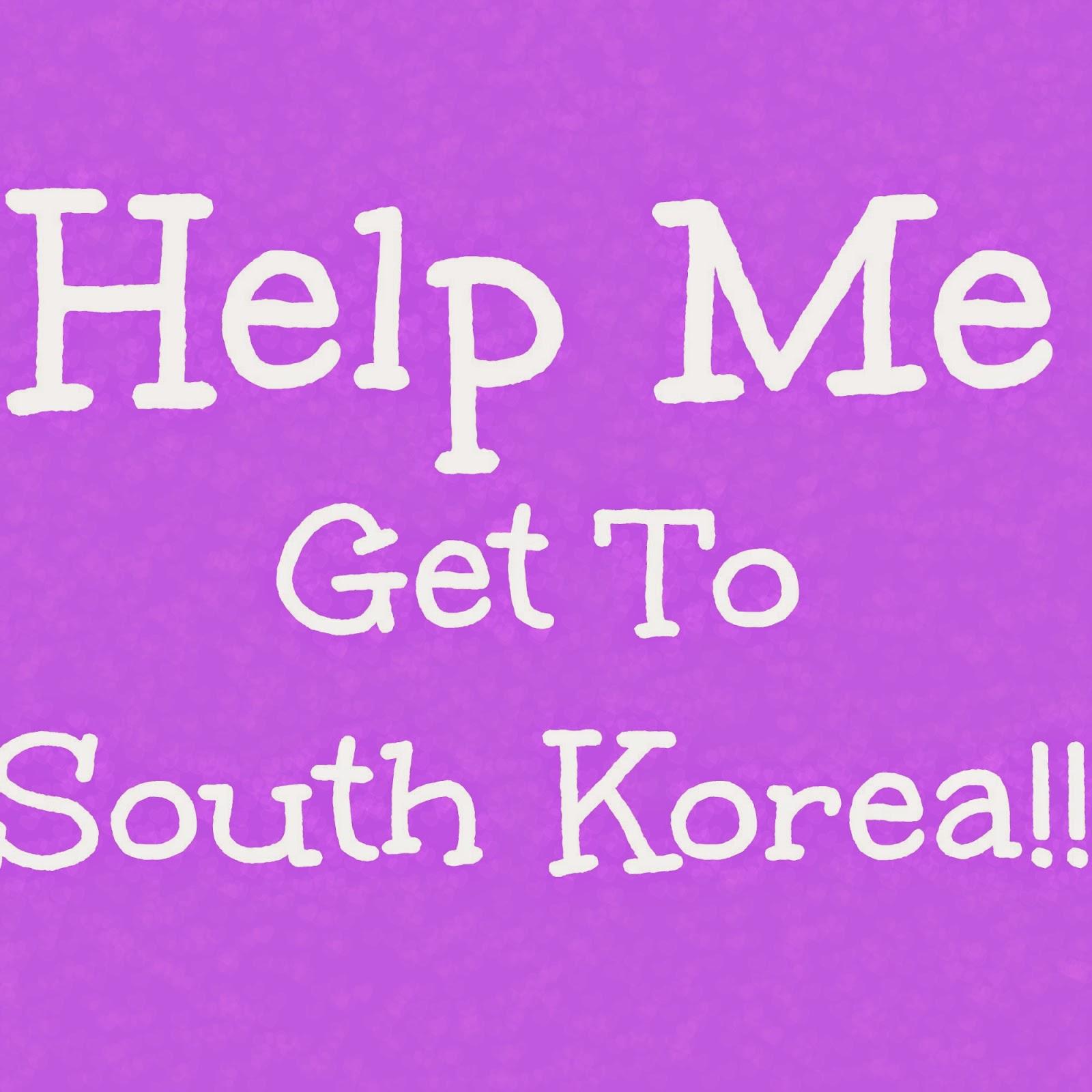 how to say hopefully in korean