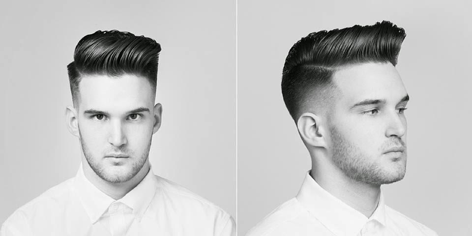 Erkek Saç Kesim Modelleri-  Hairstyles for men Hairstyles+for+men+(23)