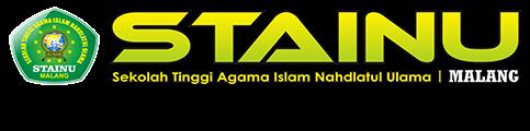 STAINU Malang | Sekolah Tinggi Agama Islam Nahdlatul Ulama