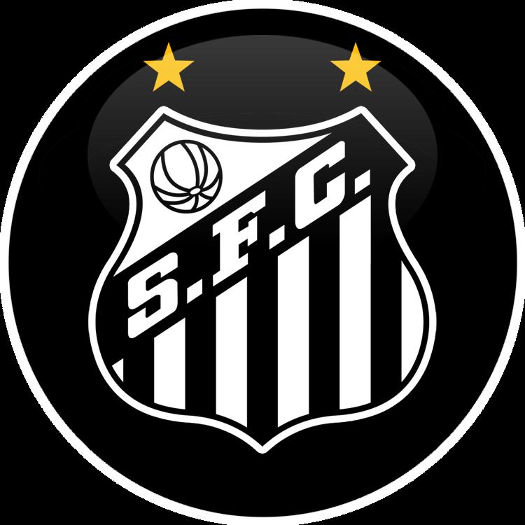 Resultado de imagem para santos futebol clube
