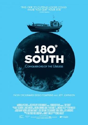 Ver 180° South (2010) Online