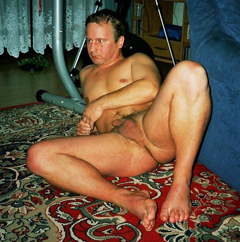 männer wichsen männer private swinger