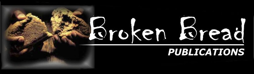 Broken Bread Publications