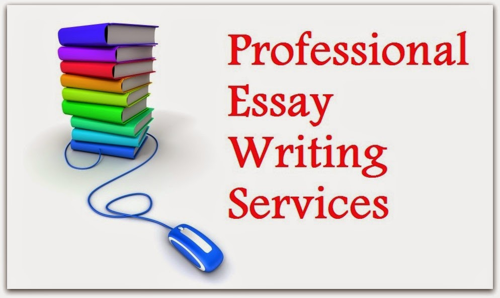 essay on professional writing Essay writer offers you a wide range of academic writing services we have only pro writers in our team high quality guaranteed.