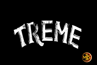 treme season 2 2x04 descargar torrent