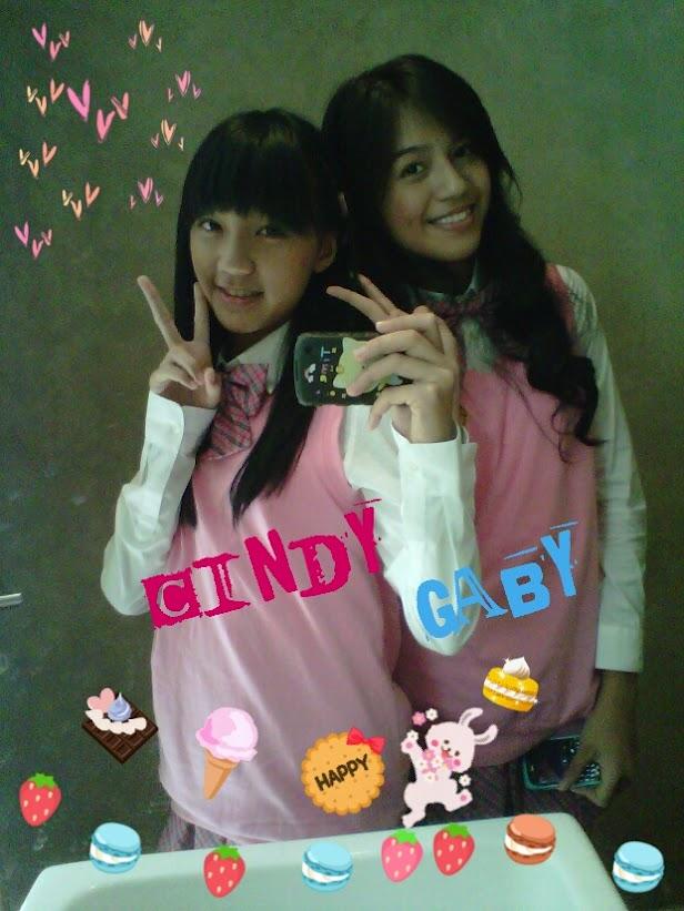 Foto Imut JKT48