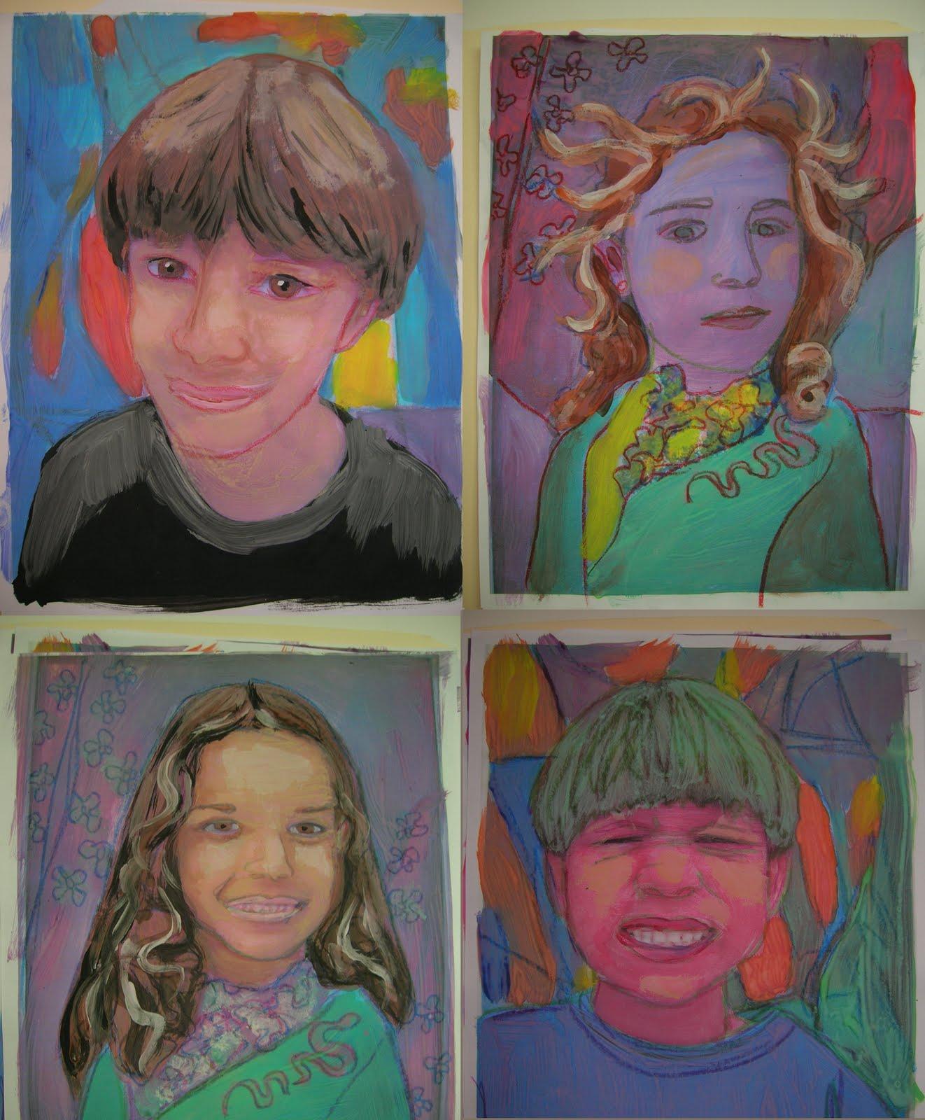http://1.bp.blogspot.com/-CIWMQP8gJJA/TmquGd-gb_I/AAAAAAAAACA/RRxooUMJN1o/s1600/Four+Faces.jpg