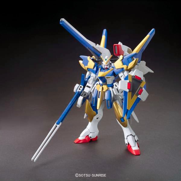 buy bandai victory gundam model kits