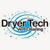 Call the Dryer Tech at 503-374-9094