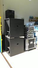 pembuatan bok speaker