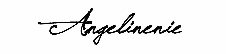 angeline.food.fashion.travel.