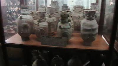 Museo de Huando