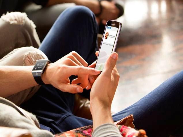 Come eliminare cronologia Samsung Galaxy S5 e come navigare in incognito