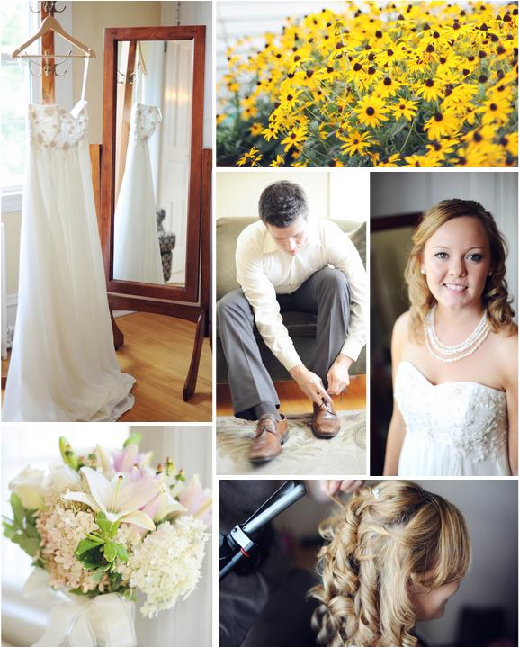 a lowcountry wedding blog featuring Charleston weddings, myrtle beach weddings, Hilton Head weddings, southern weddings, charleston wedding blogs, hilton head wedding blogs, myrtle beach wedding blogs shea Christine photography, minnesota
