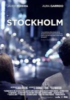 Estocolmo (2013) Online