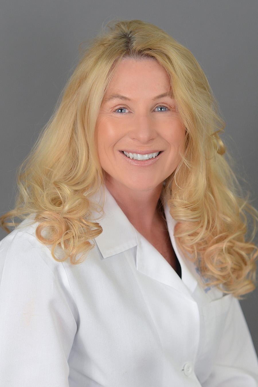 Lynda Wolf, MD
