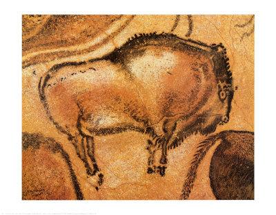 Diseo Tema 2 Arte Prehistorico