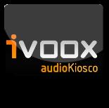 RADIO - AUDIOS
