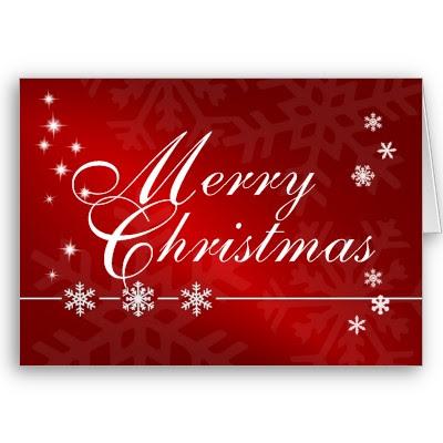 merry christmas 2011 wallpaper