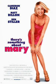 Watch There's Something About Mary (1998) movie free online