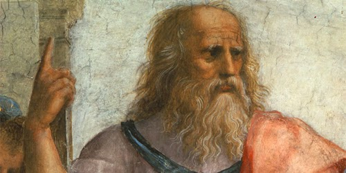This Animation Will Explain You Plato's Philosophy In Almost 3 Minutes