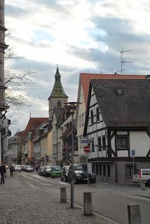 tipico ravensburg