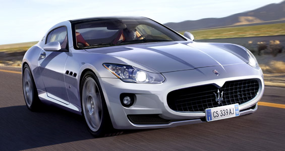 Expensive Sports Cars 2012 cars dat com: M...