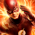 Trailer da 2ª temporada de 'The Flash'