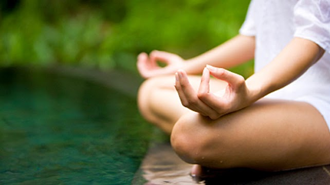 natural remedies for menopause symptoms