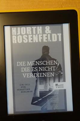 http://www.rowohlt.de/hardcover/michael-hjorth-die-menschen-die-es-nicht-verdienen.html
