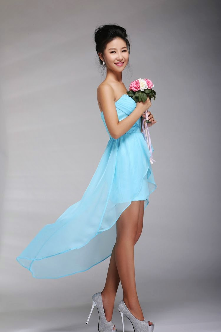 Xxl Bridesmaid Dresses Singapore 107