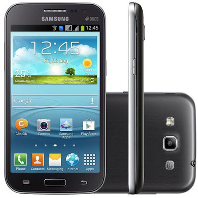 Samsung Galaxy Win GT-I8552B