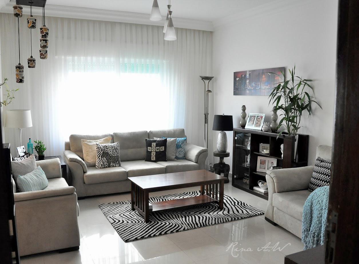 Living room best easy living room makeover ideas living room