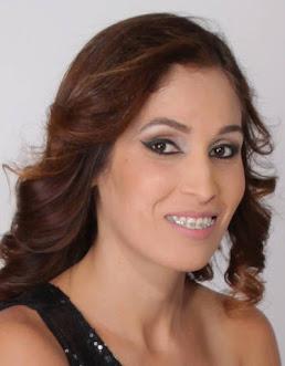Dill Ferreira