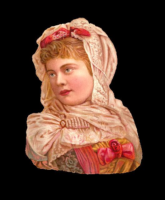 http://1.bp.blogspot.com/-CIpDjmwT-gE/U4SrL8mmxdI/AAAAAAAAUBk/-bk5fDNh_ss/s1600/woman_portrait_scarf_scrappng.png