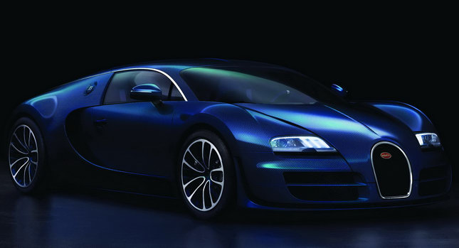 mensagens lindas bugatti veyron super sport wallpapers 2. Black Bedroom Furniture Sets. Home Design Ideas