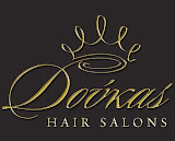 Doukas Hair Salon Egaleo