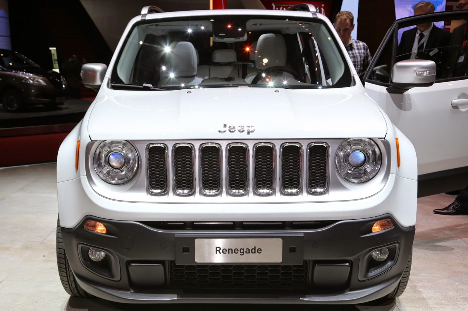 2018 Jeep Grand Wagoneer >> Malang Automotif Jeep Grand Wagoneer Tiba Di 2018 Wrangler