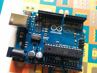 Unable to initialize W5100 using Arduino Pro Mini