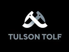 TULSON TOLF team